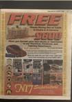 Galway Advertiser 2001/2001_11_01/GA_01112001_E1_003.pdf