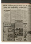 Galway Advertiser 2001/2001_11_01/GA_01112001_E1_008.pdf