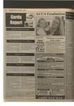 Galway Advertiser 2001/2001_11_01/GA_01112001_E1_020.pdf