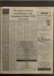 Galway Advertiser 2001/2001_11_01/GA_01112001_E1_019.pdf