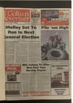 Galway Advertiser 2001/2001_11_01/GA_01112001_E1_001.pdf