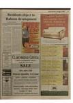 Galway Advertiser 2001/2001_11_15/GA_15112001_E1_015.pdf