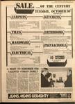 Galway Advertiser 1979/1979_10_25/GA_25101979_E1_005.pdf