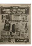 Galway Advertiser 2001/2001_11_15/GA_15112001_E1_009.pdf