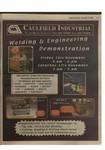 Galway Advertiser 2001/2001_11_15/GA_15112001_E1_013.pdf