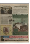 Galway Advertiser 2001/2001_11_15/GA_15112001_E1_017.pdf