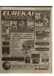 Galway Advertiser 2001/2001_11_15/GA_15112001_E1_019.pdf