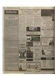 Galway Advertiser 2001/2001_11_15/GA_15112001_E1_002.pdf