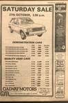 Galway Advertiser 1979/1979_10_25/GA_25101979_E1_013.pdf