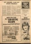 Galway Advertiser 1979/1979_10_25/GA_25101979_E1_007.pdf