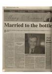 Galway Advertiser 2001/2001_11_15/GA_15112001_E1_018.pdf