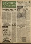Galway Advertiser 1979/1979_03_15/GA_15031979_E1_001.pdf