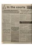Galway Advertiser 2001/2001_11_15/GA_15112001_E1_014.pdf