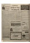 Galway Advertiser 2001/2001_11_15/GA_15112001_E1_016.pdf