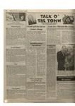 Galway Advertiser 2001/2001_11_15/GA_15112001_E1_020.pdf