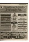 Galway Advertiser 2001/2001_11_15/GA_15112001_E1_003.pdf