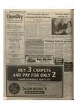 Galway Advertiser 2001/2001_11_15/GA_15112001_E1_006.pdf