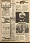 Galway Advertiser 1979/1979_03_15/GA_15031979_E1_005.pdf