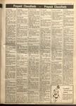Galway Advertiser 1979/1979_03_15/GA_15031979_E1_015.pdf
