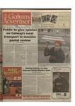 Galway Advertiser 2001/2001_11_22/GA_22112001_E1_001.pdf
