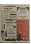 Galway Advertiser 2001/2001_11_22/GA_22112001_E1_017.pdf