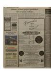 Galway Advertiser 2001/2001_11_22/GA_22112001_E1_012.pdf