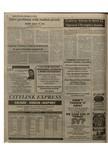 Galway Advertiser 2001/2001_11_22/GA_22112001_E1_004.pdf