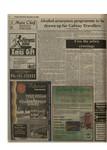 Galway Advertiser 2001/2001_11_22/GA_22112001_E1_008.pdf