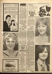 Galway Advertiser 1979/1979_03_15/GA_15031979_E1_013.pdf