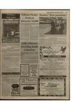 Galway Advertiser 2001/2001_11_22/GA_22112001_E1_013.pdf