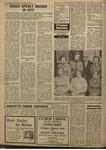 Galway Advertiser 1979/1979_03_15/GA_15031979_E1_016.pdf