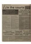 Galway Advertiser 2001/2001_11_22/GA_22112001_E1_010.pdf