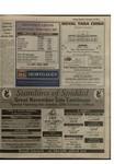 Galway Advertiser 2001/2001_11_22/GA_22112001_E1_005.pdf