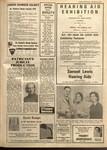 Galway Advertiser 1979/1979_03_15/GA_15031979_E1_007.pdf