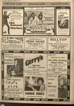 Galway Advertiser 1979/1979_03_15/GA_15031979_E1_008.pdf