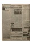 Galway Advertiser 2001/2001_11_22/GA_22112001_E1_016.pdf