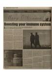 Galway Advertiser 2001/2001_11_22/GA_22112001_E1_018.pdf