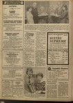 Galway Advertiser 1979/1979_03_15/GA_15031979_E1_012.pdf