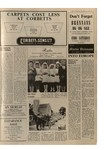 Galway Advertiser 1971/1971_06_10/GA_10061971_E1_003.pdf