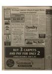Galway Advertiser 2001/2001_11_22/GA_22112001_E1_006.pdf