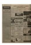 Galway Advertiser 2001/2001_11_22/GA_22112001_E1_002.pdf