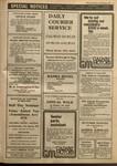 Galway Advertiser 1979/1979_03_15/GA_15031979_E1_011.pdf