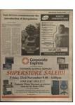 Galway Advertiser 2001/2001_11_22/GA_22112001_E1_015.pdf