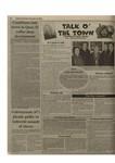 Galway Advertiser 2001/2001_11_22/GA_22112001_E1_020.pdf