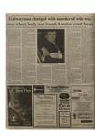 Galway Advertiser 2001/2001_11_22/GA_22112001_E1_014.pdf