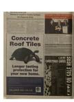 Galway Advertiser 2001/2001_12_06/GA_06122001_E1_016.pdf