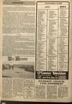 Galway Advertiser 1979/1979_03_15/GA_15031979_E1_006.pdf