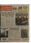 Galway Advertiser 2001/2001_12_06/GA_06122001_E1_001.pdf
