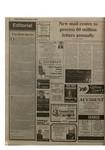 Galway Advertiser 2001/2001_12_06/GA_06122001_E1_002.pdf