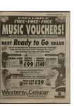 Galway Advertiser 2001/2001_12_06/GA_06122001_E1_011.pdf